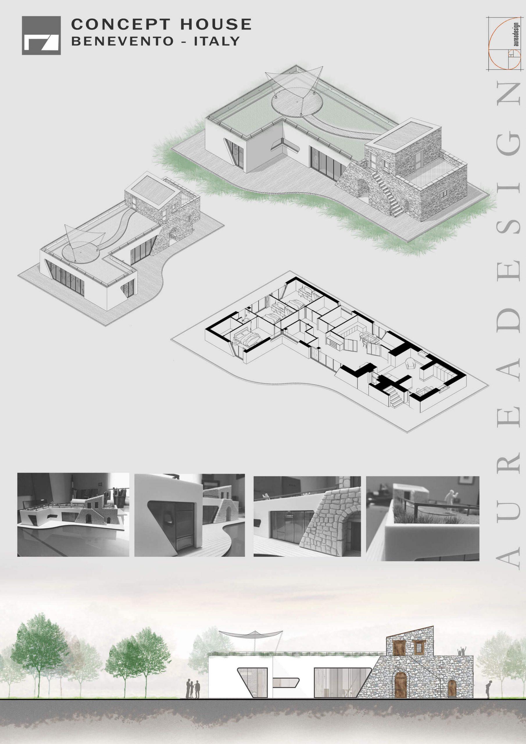 auredesign.com_progettti_concept_house_01