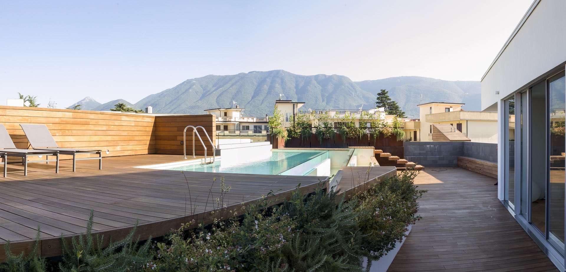 auredesign.com_progettti_impressive_villa_benevento_1