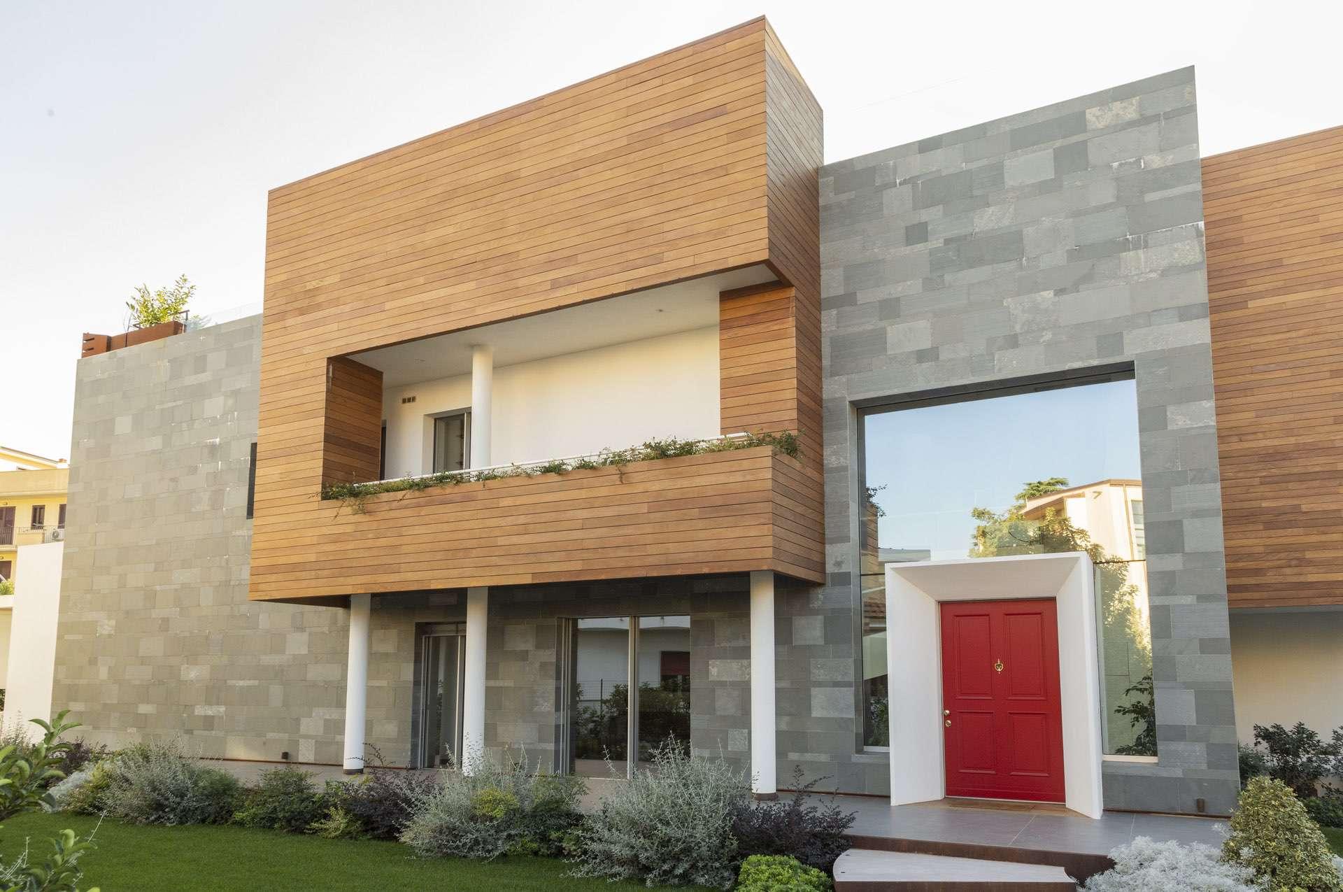 auredesign.com_progettti_impressive_villa_benevento_10