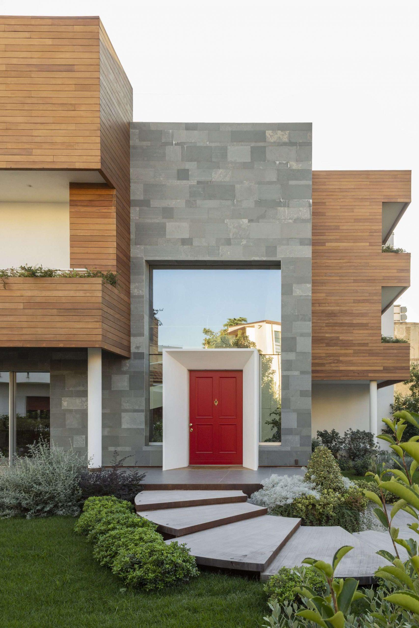 auredesign.com_progettti_impressive_villa_benevento_11