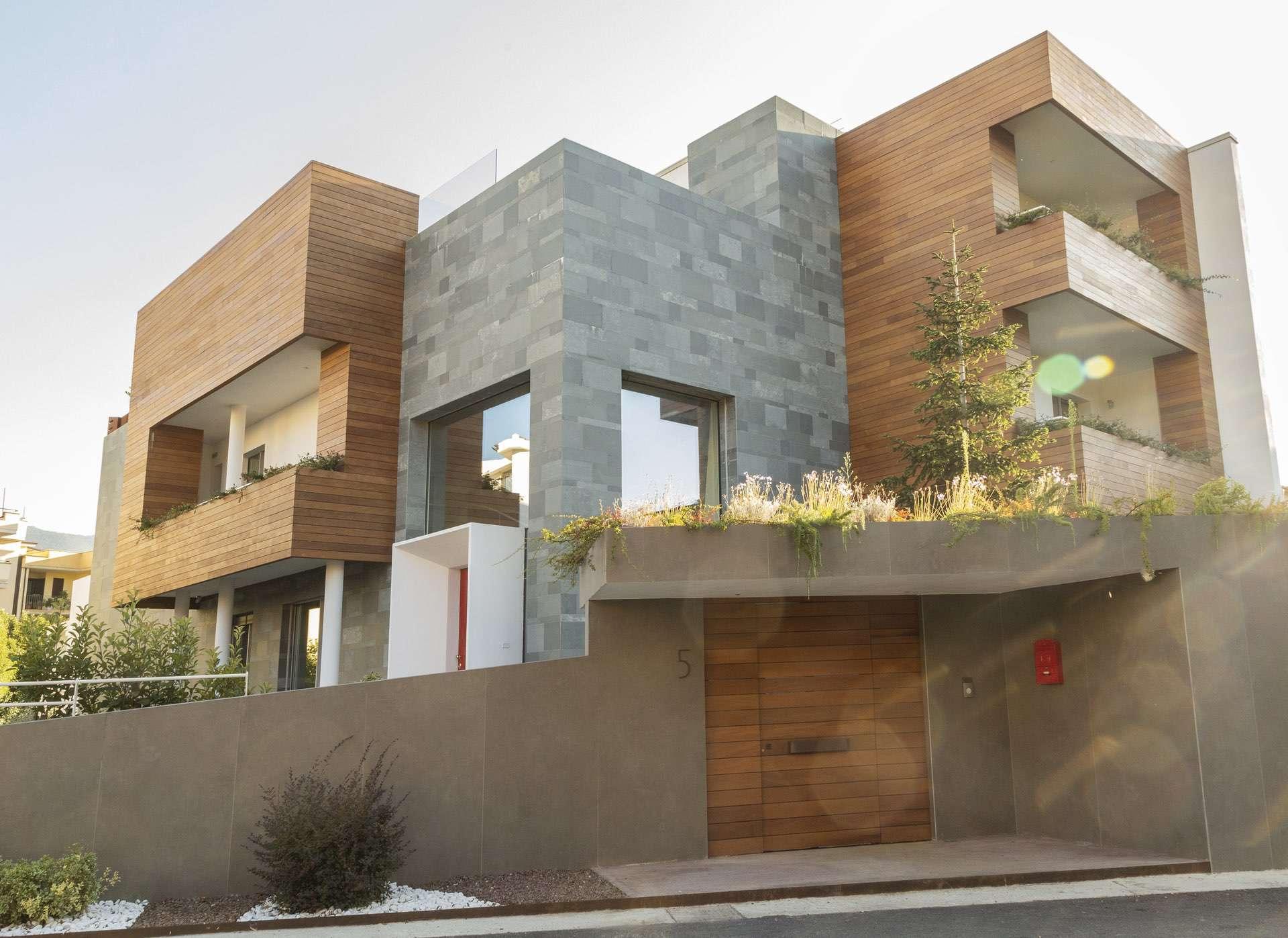 auredesign.com_progettti_impressive_villa_benevento_12