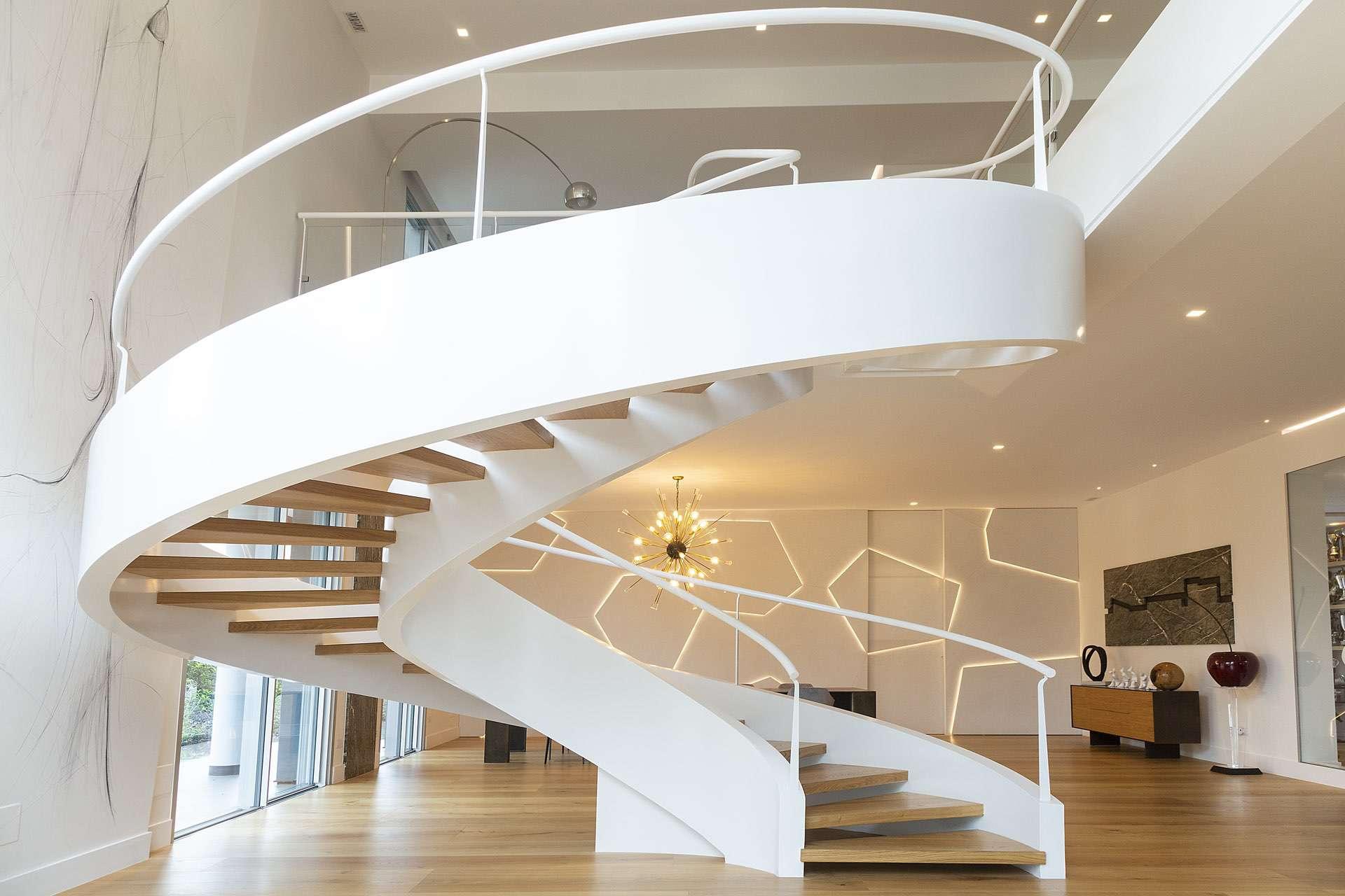 auredesign.com_progettti_impressive_villa_benevento_14