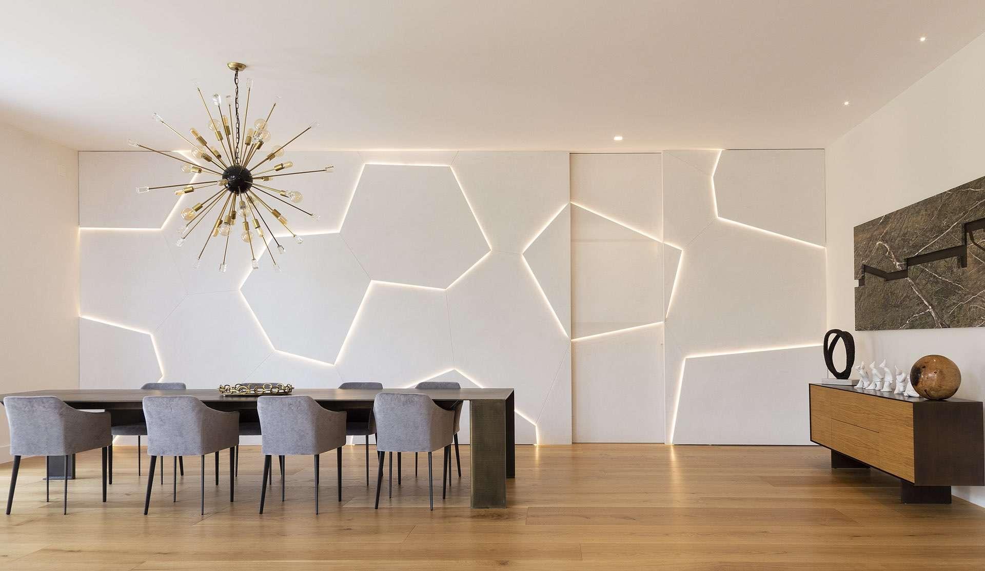 auredesign.com_progettti_impressive_villa_benevento_16