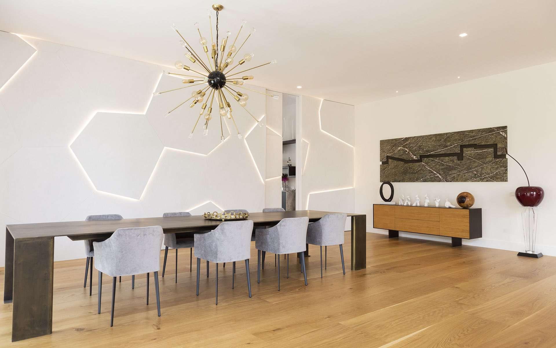 auredesign.com_progettti_impressive_villa_benevento_17