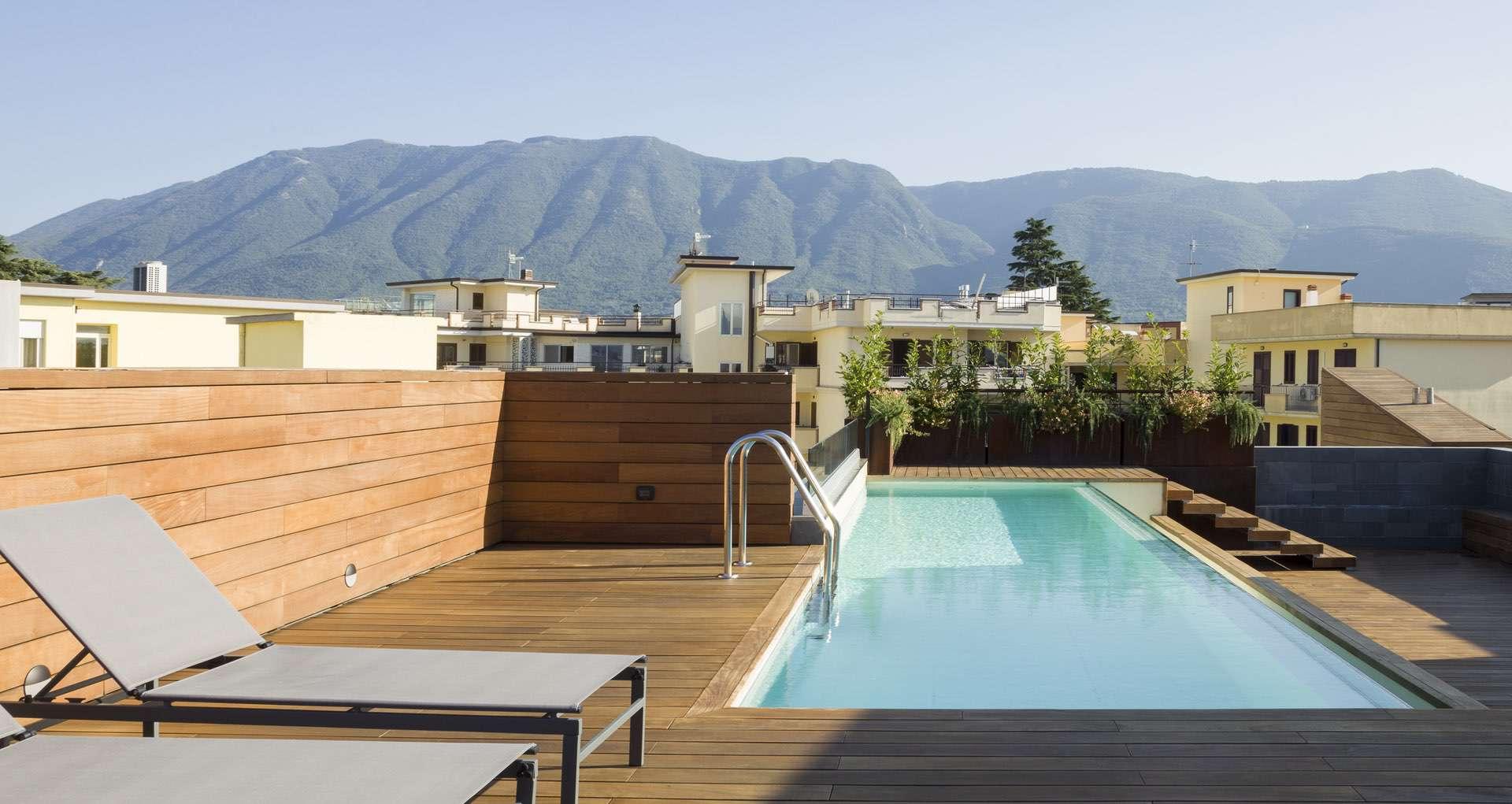 auredesign.com_progettti_impressive_villa_benevento_2