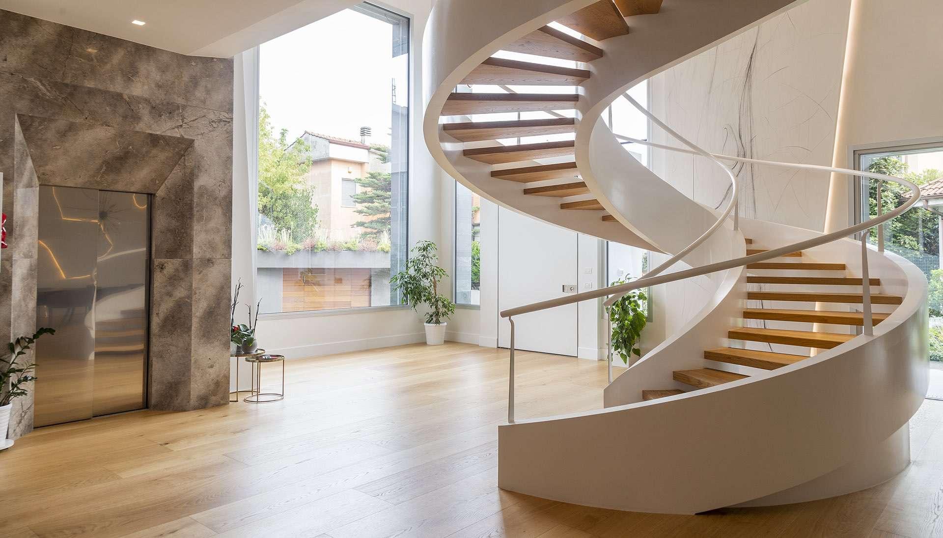 auredesign.com_progettti_impressive_villa_benevento_20