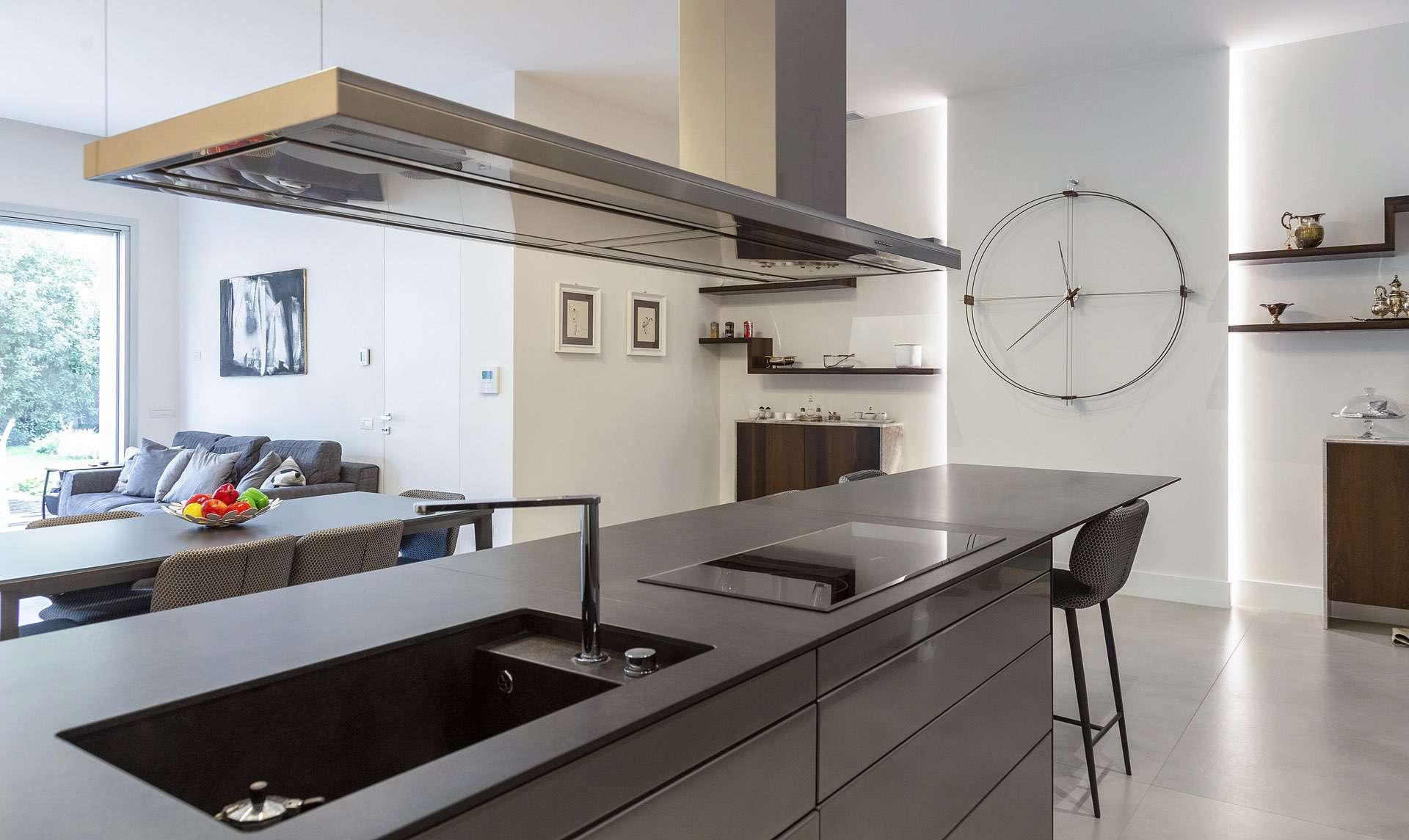 auredesign.com_progettti_impressive_villa_benevento_26
