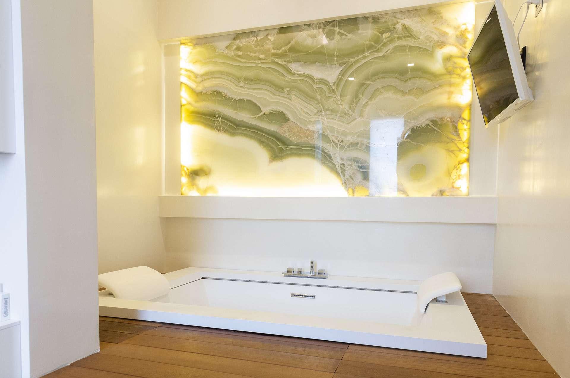 auredesign.com_progettti_impressive_villa_benevento_31