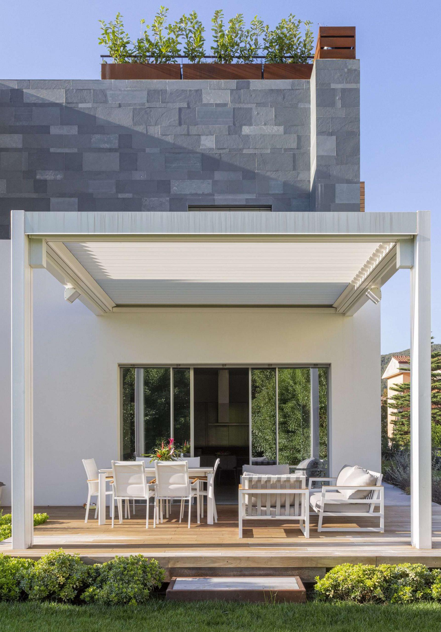 auredesign.com_progettti_impressive_villa_benevento_5