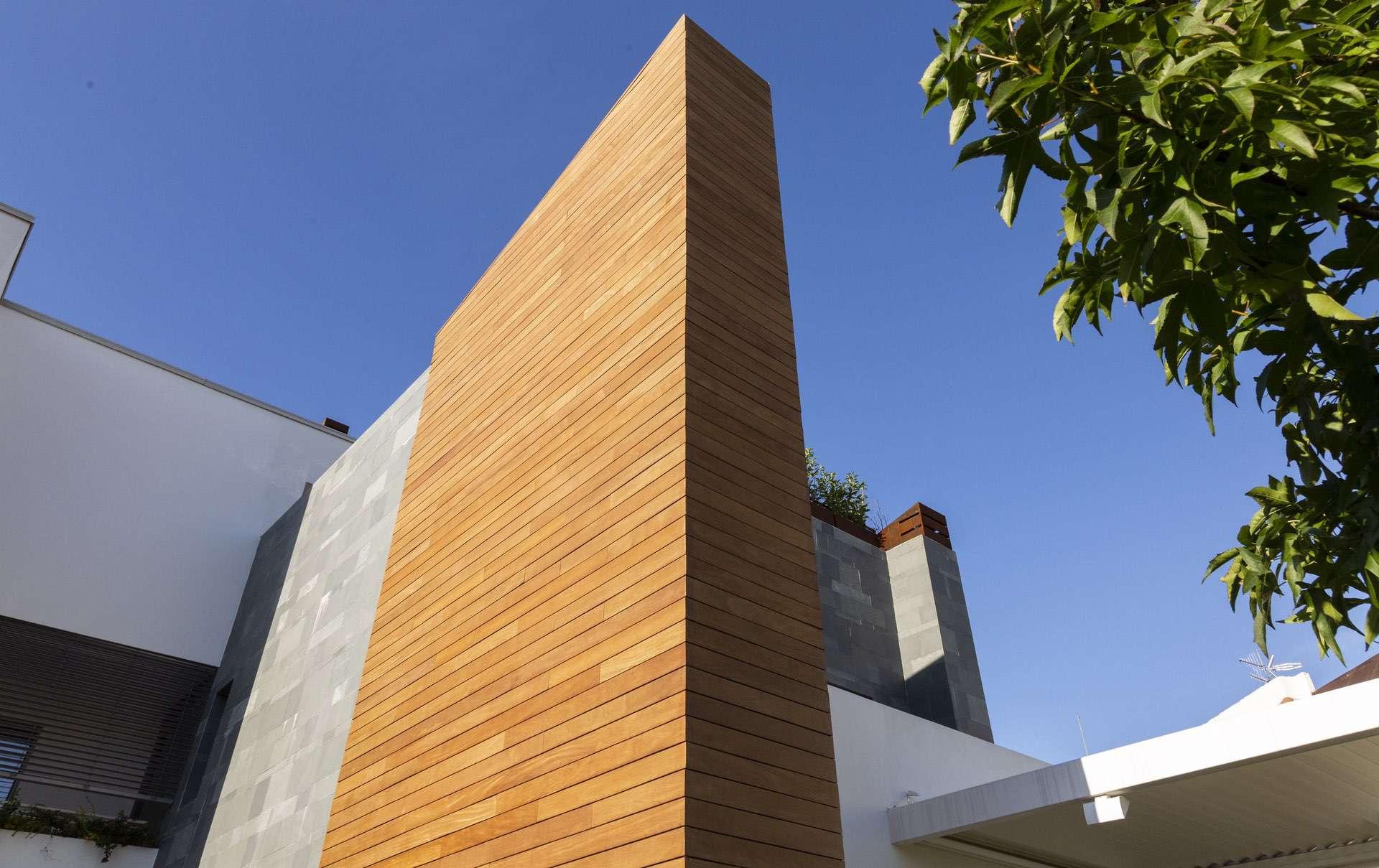 auredesign.com_progettti_impressive_villa_benevento_6