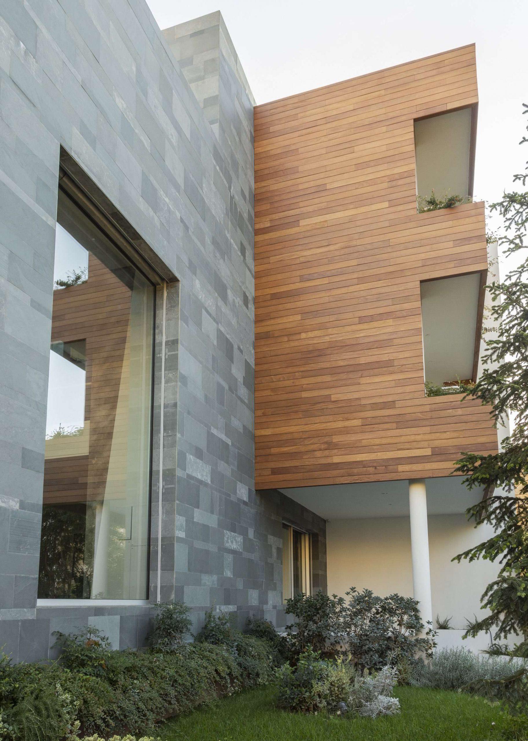 auredesign.com_progettti_impressive_villa_benevento_7