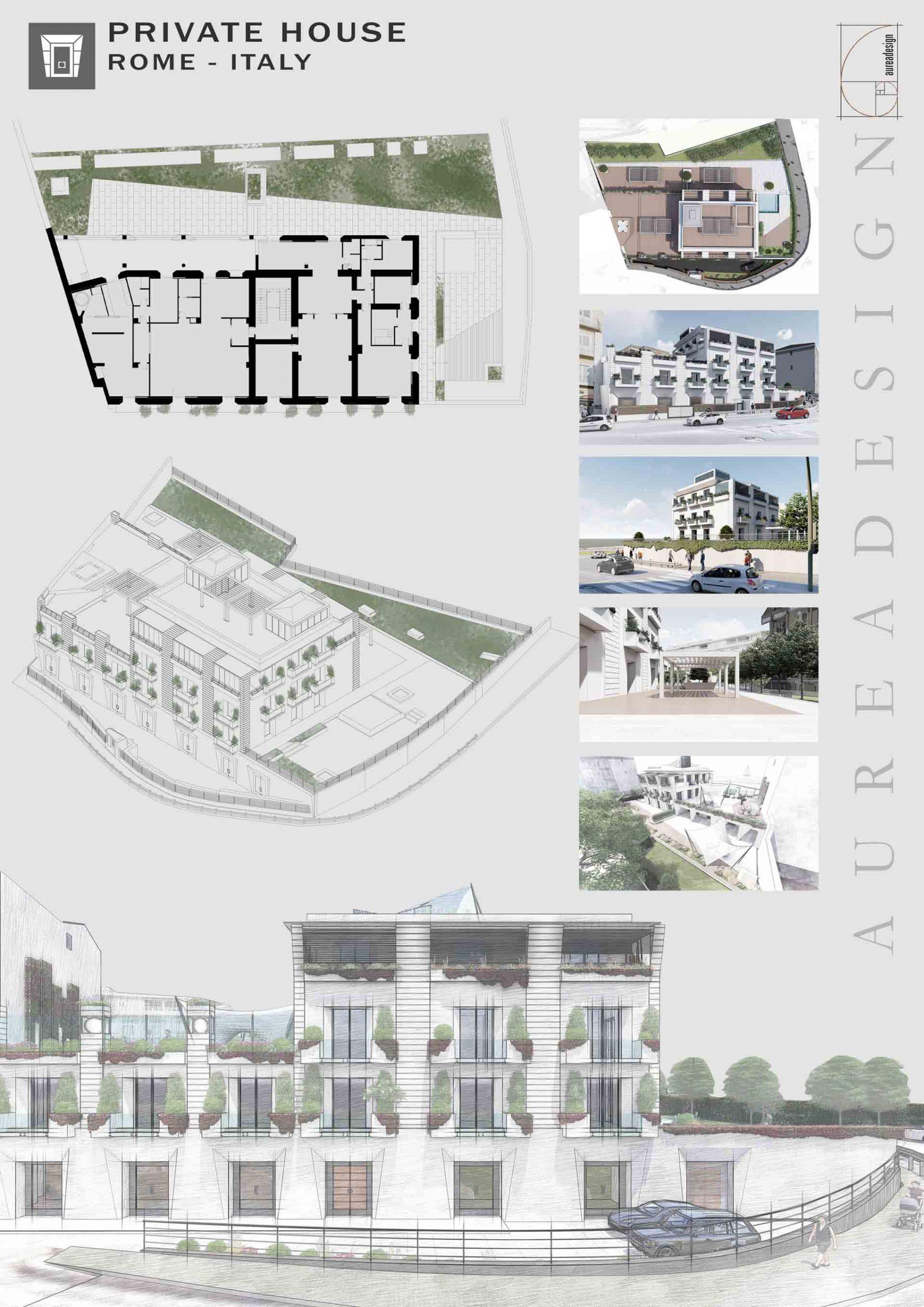 auredesign.com_progettti_palazzo_roma_00