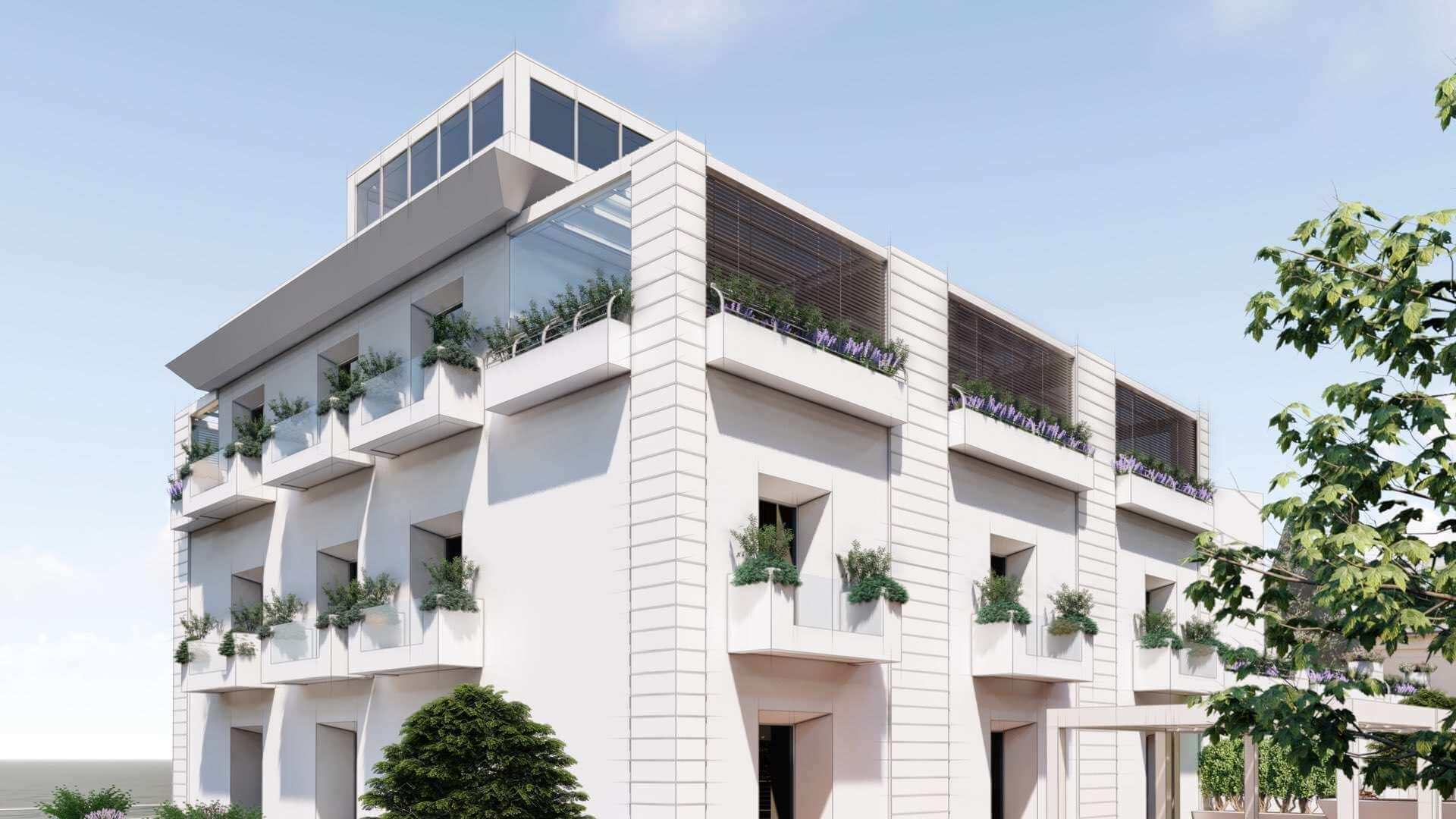 auredesign.com_progettti_palazzo_roma_2