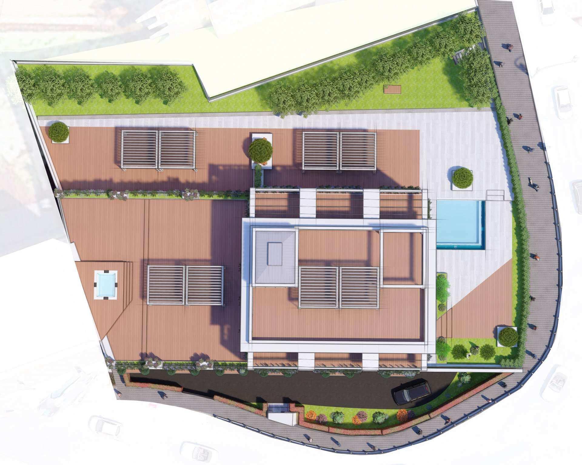 auredesign.com_progettti_palazzo_roma_3