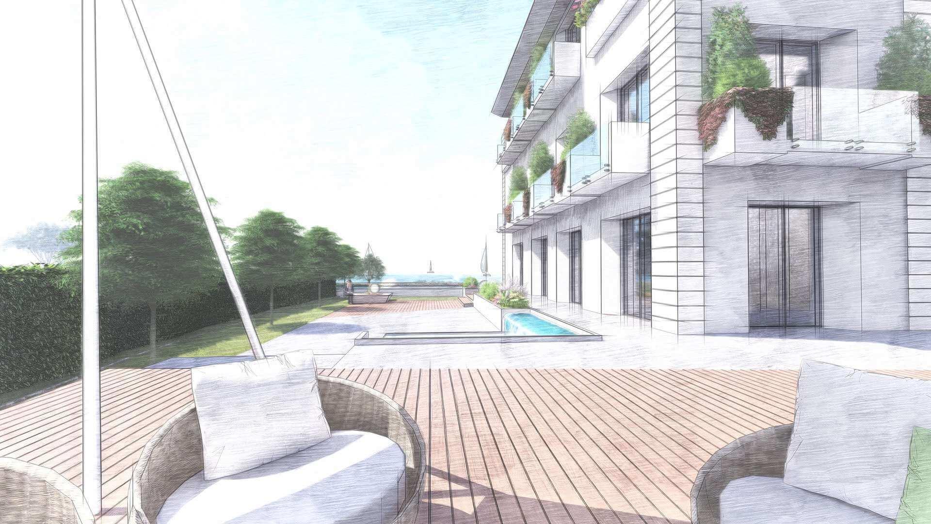 auredesign.com_progettti_palazzo_roma_6