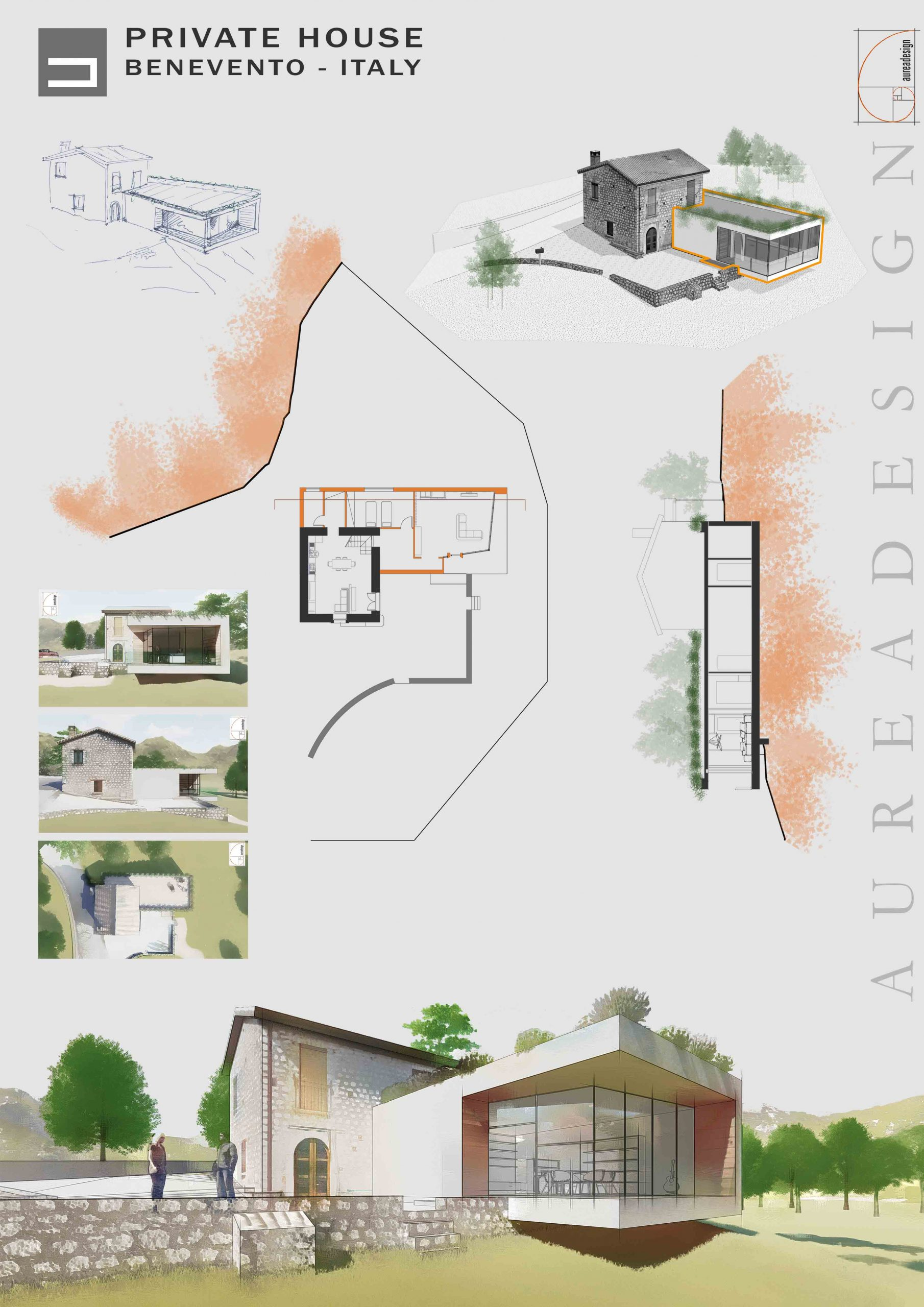 auredesign.com_progettti_private_house_benevento_00
