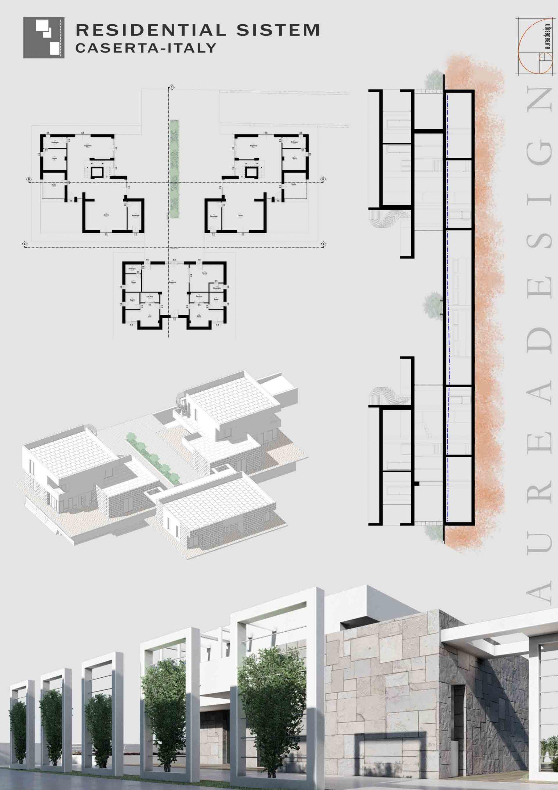 auredesign.com_progettti_residential_villas_00