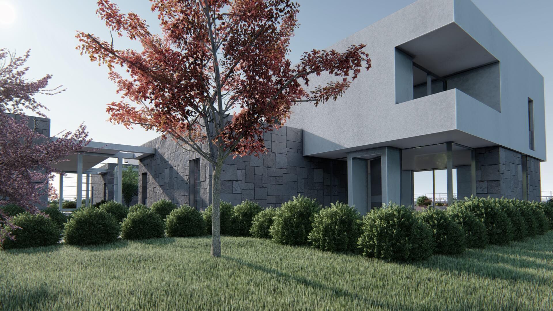 auredesign.com_progettti_residential_villas_1