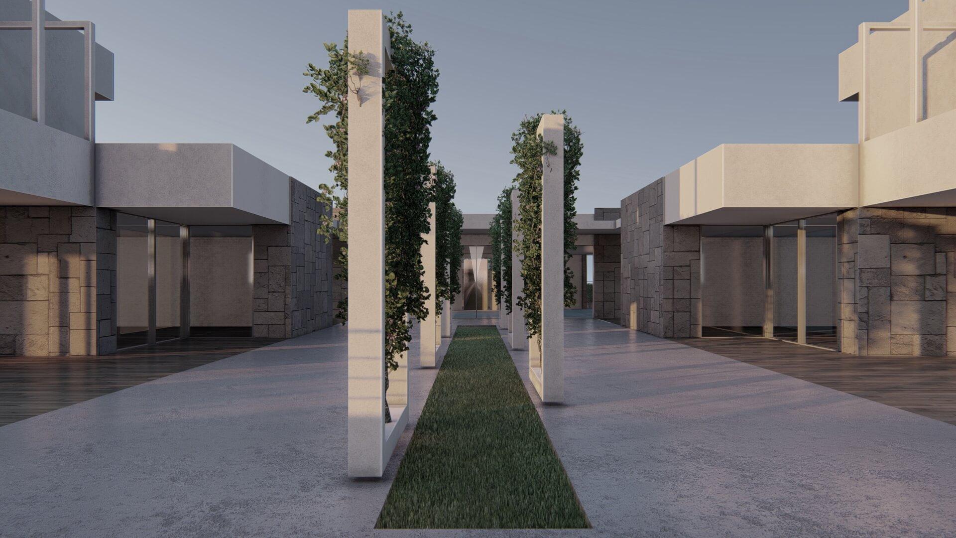 auredesign.com_progettti_residential_villas_2