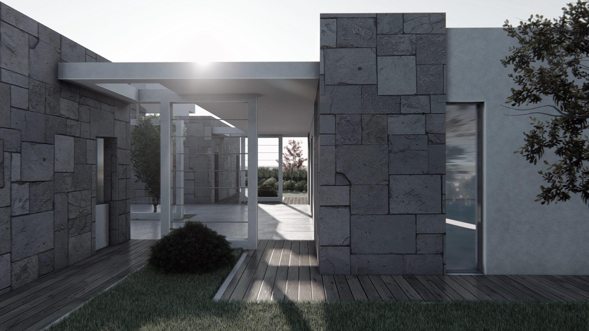 auredesign.com_progettti_residential_villas_3