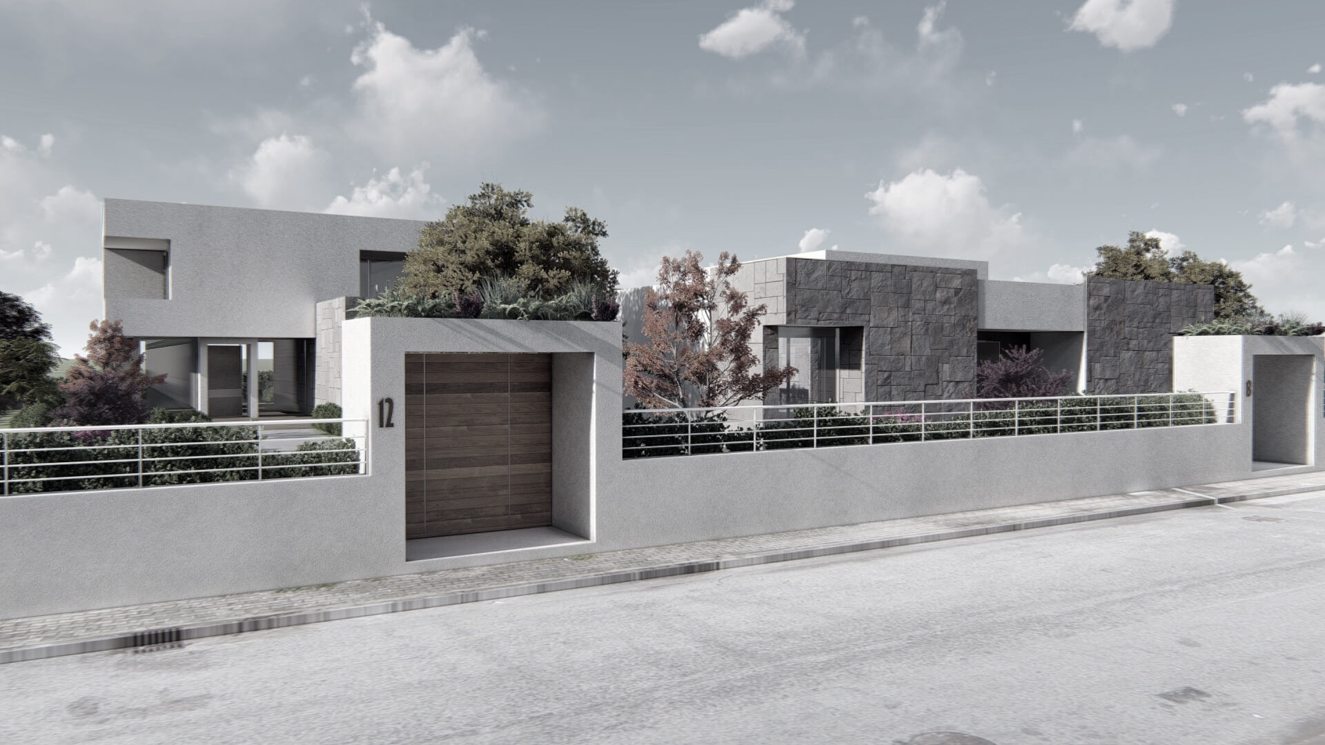 auredesign.com_progettti_residential_villas_4