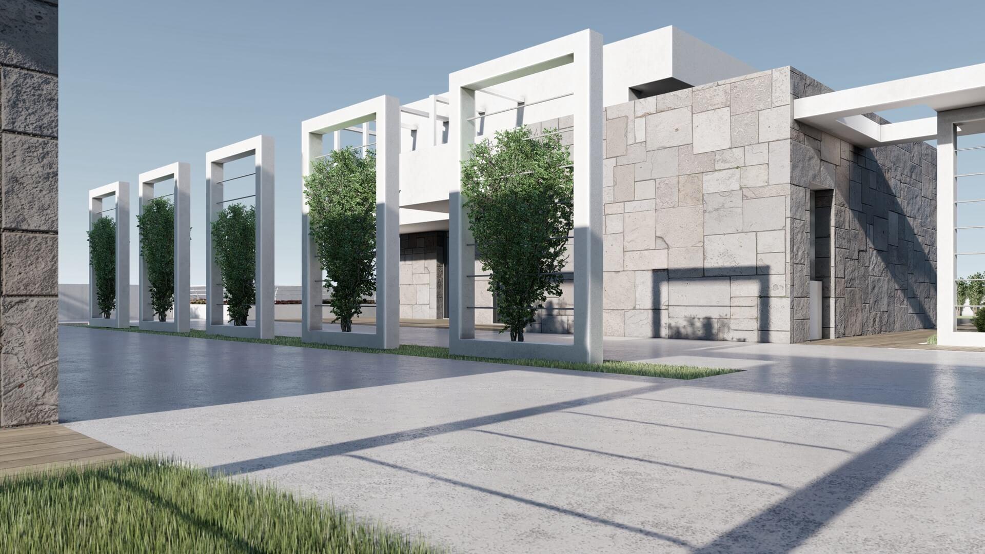 auredesign.com_progettti_residential_villas_5