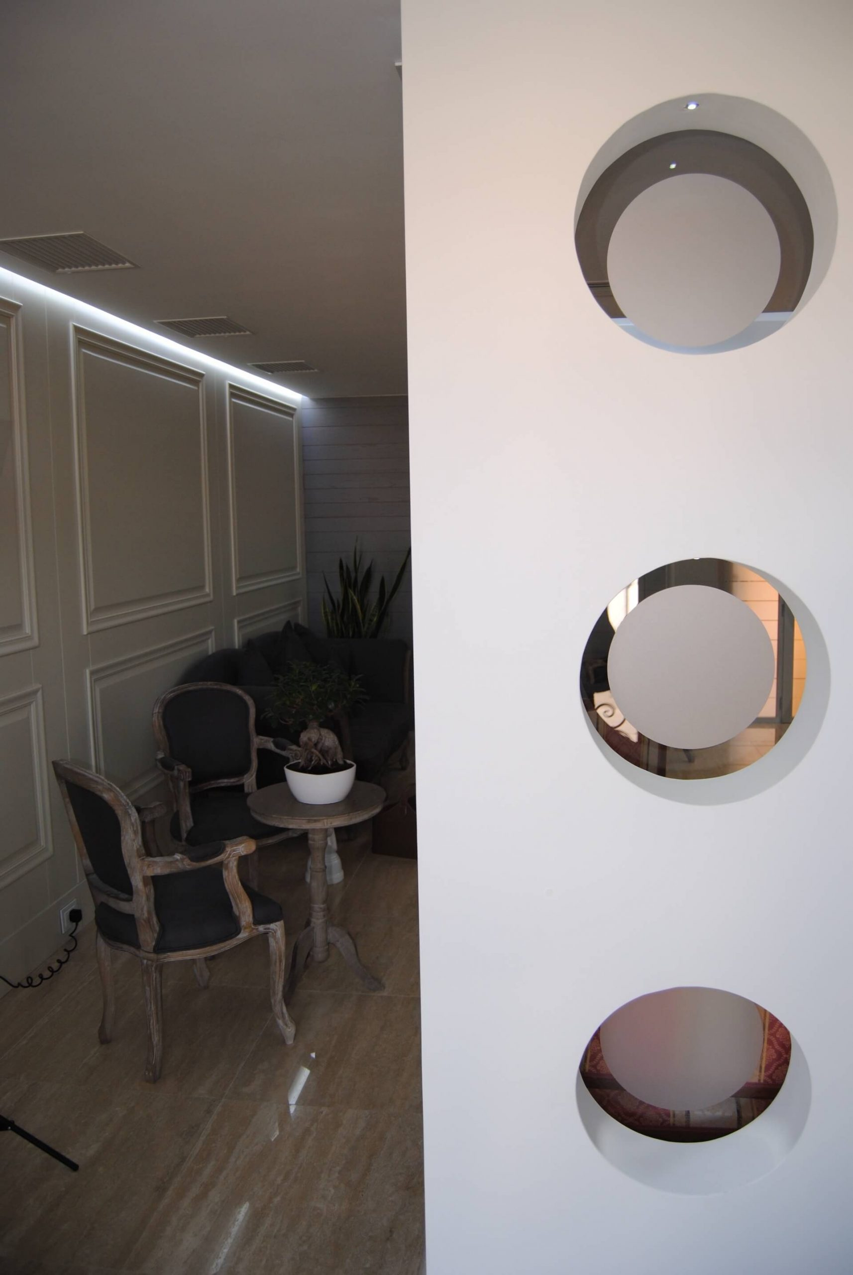 auredesign.com_progettti_studio_odontoiatrico_1