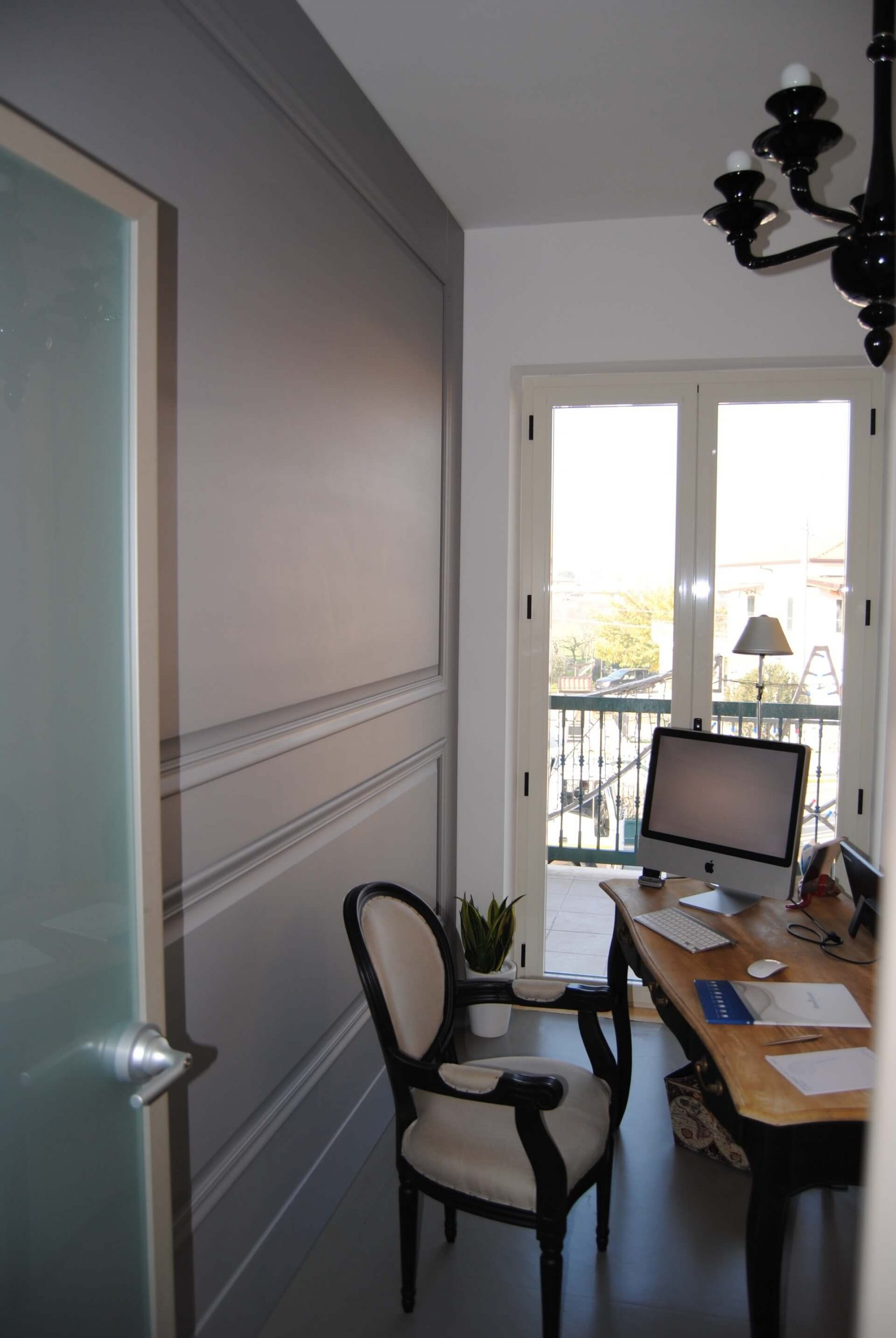 auredesign.com_progettti_studio_odontoiatrico_6