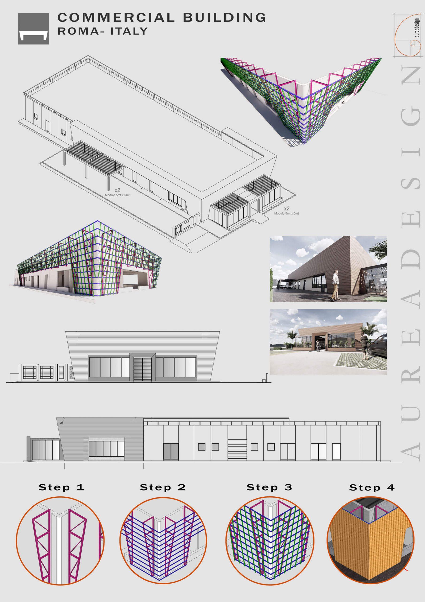 auredesign.com_progettti_commercial_building_00