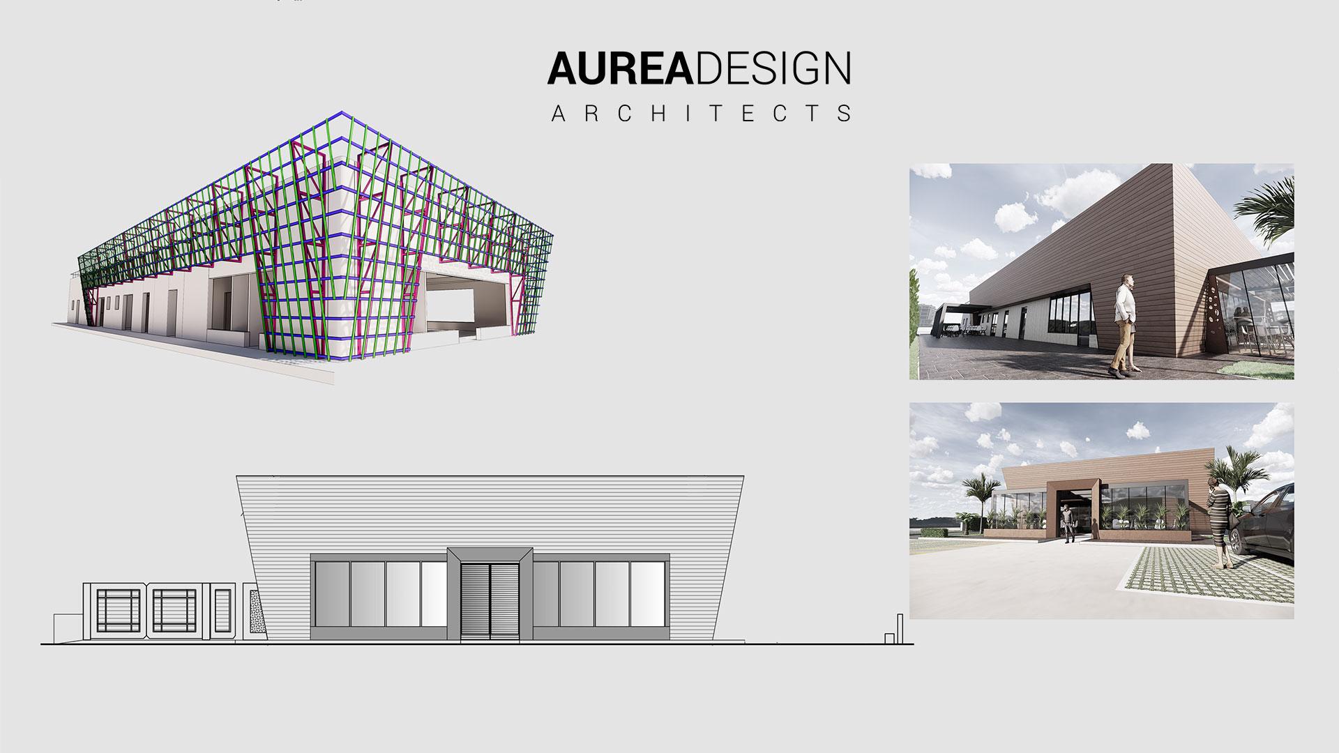 auredesign.com_progettti_commercial_building_cover