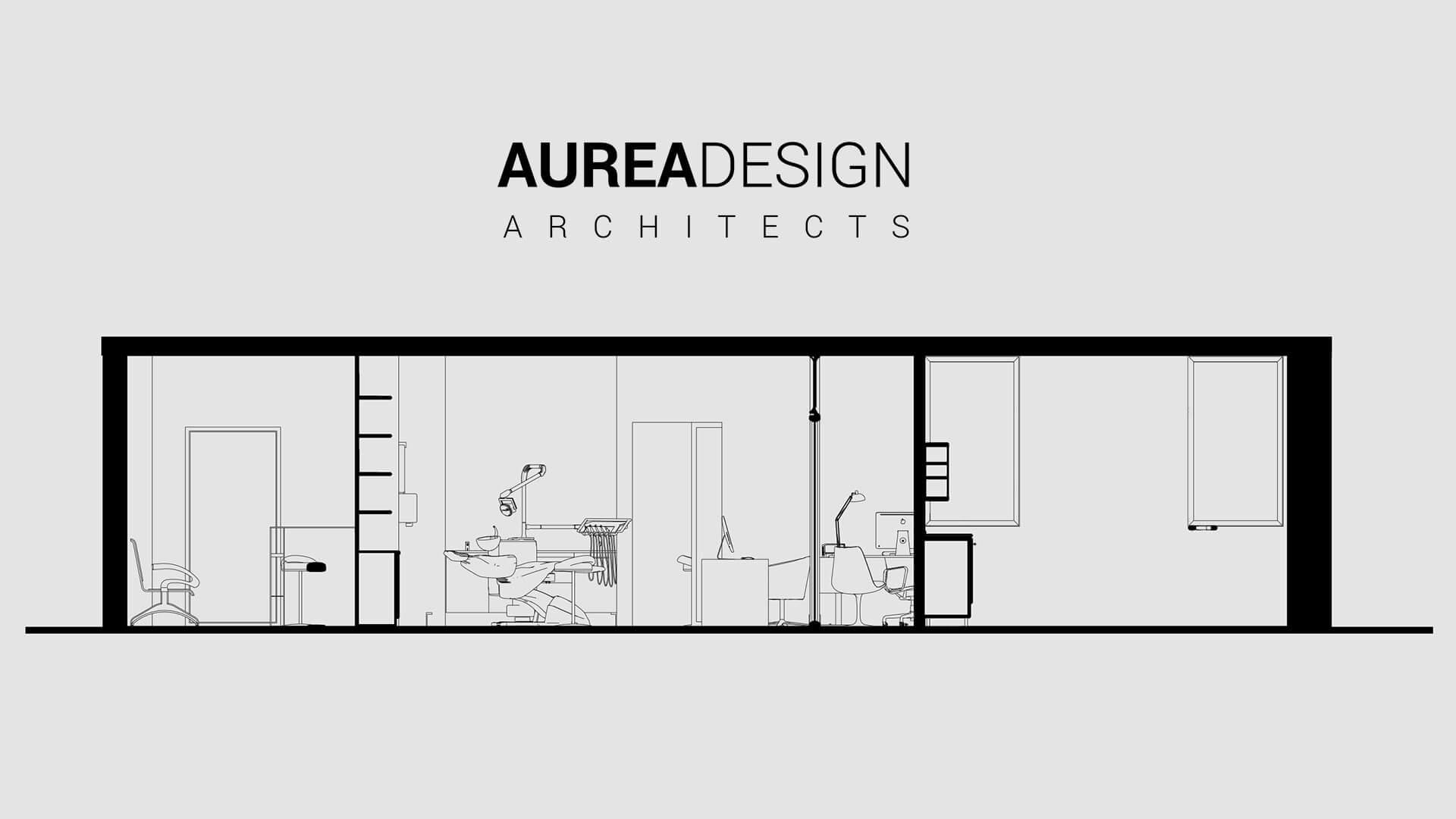 auredesign.com_progettti_studio_odontoiatrico_avellino_cover